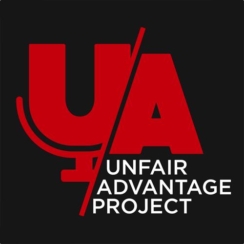 Unfair Advantage Project
